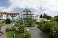 Waldhotel Schäferberg Image
