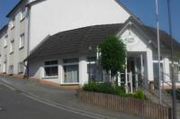Landhaus Schaaf Image