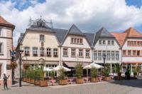 Angel's - das Hotel am Fruchtmarkt Image