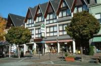 Hotel St. Pierre Image