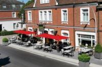 Hotel Lindenhof Image