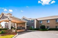 Best Western Edgewater Inn Image