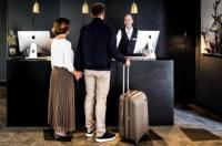 Hotel & Restaurant Schröder Image
