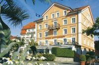 Hotel Reutemann-Seegarten Image