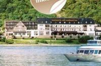 Rheinhotel Vier Jahreszeiten Image