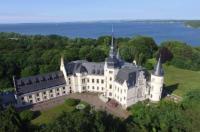 Schlosshotel Ralswiek Image