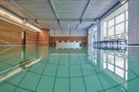 Hotel Bannwaldsee Image