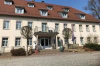 Hotel im Kavalierhaus Image