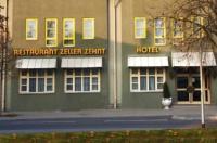 Hotel Zeller Zehnt Image