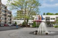 Hotel Rosenpark Laurensberg Image