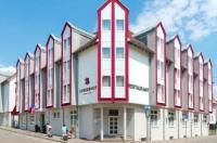 Hotel Gerberhof Image