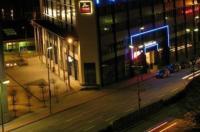 Hotel Rhein-Ruhr Bottrop Image