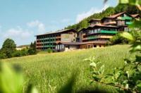 Wellness- und Ferienhotel Waldesruh Image