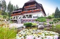 Hotel Restaurant Waldsägmühle Image