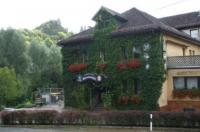 Landgasthof Wiesenmühle Image