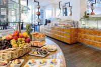Mercure Hotel Bochum City Image