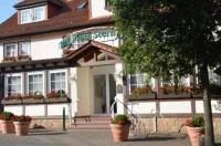 Flair-Hotel zum Stern Image