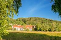 Landhotel Alte Mühle Image