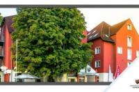 Konferenzhotel Ysenburger Hof Image