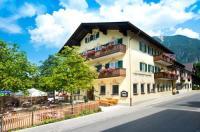 Hotel Gasthof Alter Wirt Image
