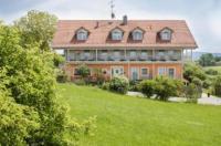 Landhotel Eibl Image