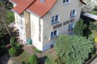 Pension Haus Bielke Image