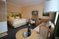 Hotel Harzresidenz Image