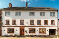 Hotel & Restaurant Raisch Image