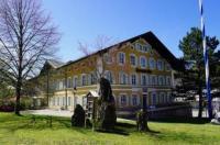 Endorfer Hof Image