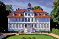 Schloss Lüdersburg Image