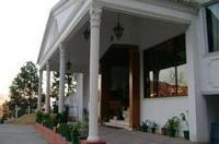 Hotel Himdev Image