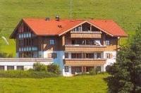 Landhaus Eibelesee - Ferienwohnungen Image