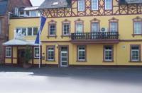 Hotel Gerber Image