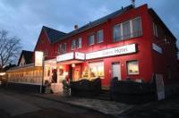Hotel Kleineichen Image