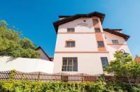 Pfalzhotel Asselheim Image
