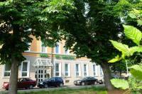 Hotel am Schelztor Image
