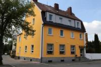 Hotel & Restaurant Munzert Image