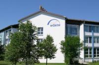 Hotel Wörth Image