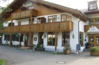 Alpenhotel Allgäu Image