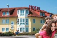 Euro-Hotel Image