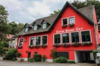 Hotel-Restaurant Buger Hof Image