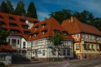 Hotel Bär Image