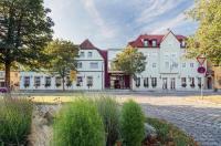Hotel Rappen Rothenburg ob der Tauber Image