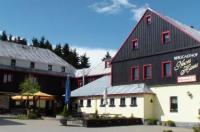 Berggasthof Neues Haus Image