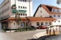 Lindenhof Kelsterbach Image