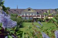 Kurpark-Hotel Image