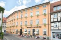 Hotel Weierich Image