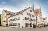 Fuchsbräu Image
