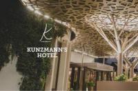 Kunzmann's Hotel | Spa Image