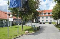 Victor's Residenz-Hotel Teistungenburg Image